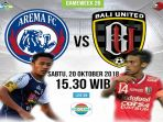 jadwal-live-indosiar-arema-fc-vs-bali-united_20181020_105035.jpg