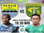 jadwal-live-indosiar-persib-vs-persebaya_20181020_110553.jpg