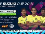 jadwal-live-leg-2-final-piala-aff-2018-vietnam-vs-malaysia.jpg