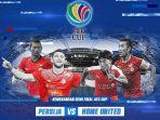 jadwal-live-rcti-persija-vs-home-united-instagram-rctisport_20180515_190710.jpg
