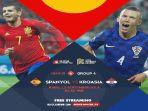 jadwal-live-spanyol-vs-kroasia-uefa-nations-league-2018-live-supersoccertv_20180911_215102.jpg