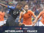jadwal-live-streaming-belanda-vs-prancis-di-supersoccertv-di-ajang-uefa-nations-league.jpg