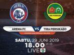 jadwal-live-streaming-indosiar-arema-fc-vs-tira-persikabo-liga-1-2019-pekan-6.jpg
