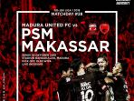 jadwal-live-streaming-indosiar-madura-united-vs-psm-makassar-liga-1-2018_20181029_094517.jpg