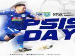jadwal-live-streaming-indosiar-psis-vs-persela-di-liga-1-2019-pekan-7.jpg