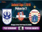 jadwal-live-streaming-indosiar-vidiocom-psis-semarang-vs-persija-jakarta-di-shopee-liga-1-2019.jpg