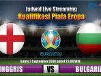 jadwal-live-streaming-inggris-vs-bulgaria-di-kualifikasi-piala-eropa-2020-di-mola-tv.jpg