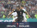 jadwal-live-streaming-inggris-vs-kroasia.jpg