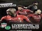 jadwal-live-streaming-liverpool-vs-sporting-lisbon-di-mola-tv.jpg
