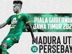 jadwal-live-streaming-mnc-tv-madura-united-vs-persebaya-surabaya.jpg
