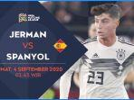 jadwal-live-streaming-mola-tv-jerman-vs-spanyol-di-uefa-nations-league.jpg