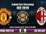 jadwal-live-streaming-mola-tv-manchester-united-vs-ac-milan-di-icc-2019.jpg