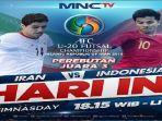 jadwal-live-streaming-piala-afc-futsal-u-20-timnas-indonesia-vs-iran.jpg