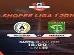 jadwal-live-streaming-pss-sleman-vs-persebaya-di-indosiar-liga-1-2019-pekan-8-malam-ini.jpg