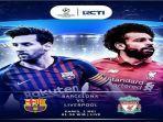 jadwal-live-streaming-rcti-barcelona-vs-liverpool-di-semifinal-liga-champions-malam-ini.jpg