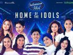 jadwal-live-streaming-rcti-indonesian-idol-2020-top-9-spektakuler-show-7-malam-ini-siapa-tersingkir.jpg