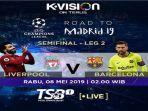 jadwal-live-streaming-rcti-liverpool-vs-barcelona-di-semifinal-liga-champions-malam-ini.jpg