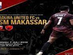 jadwal-live-streaming-rcti-semifinal-leg-2-piala-indonesia-madura-united-vs-psm-makassar.jpg