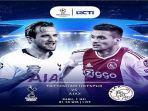jadwal-live-streaming-rcti-tottenham-vs-ajax-di-semifinal-liga-champions-malam-ini.jpg