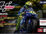 jadwal-live-streaming-trans-7-motogp-malaysia-2018-instagram-officialtrans7_20181104_045307.jpg