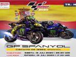 jadwal-live-streaming-trans7-motogp-spanyol-2020.jpg