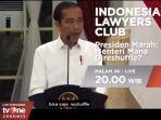 jadwal-live-streaming-tv-one-ilc-presiden-marah-menteri-mana-direshuffle.jpg
