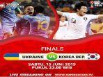 jadwal-live-streaming-ukraina-vs-korea-selatan-di-piala-dunia-u-20-di-wwwsupersoccertv-malam-ini.jpg