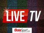 jadwal-live-tv-sepak-bola_20180315_084836.jpg