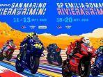 jadwal-motogp-san-marino-2020-race-13-september-di-sirkuit-misano.jpg