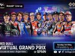 jadwal-motogp-virtual-race-spanyol-2020-valentino-rossi-absen-tapi-masih-ada-marc-marquez.jpg