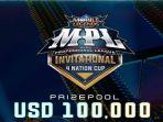 jadwal-mpl-invitational-4-nation-cup-evos-dan-rrq-wakili-indonesia.jpg