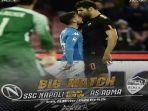jadwal-napoli-vs-as-roma-live-beinsport-3_20181028_234507.jpg