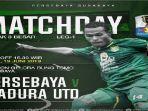jadwal-persebaya-vs-madura-united-piala-indonesia-live-rcti.jpg