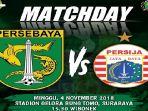 jadwal-persebaya-vs-persija-liga-1-2018-instagram-bonek_sidoarjo_barat_20181104_044605.jpg