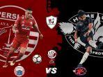 jadwal-persija-jakarta-vs-home-united_20180515_094348.jpg