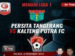 jadwal-persita-vs-kalteng-putra-live-tvone-perebutan-juara-3-liga-2-2018.jpg