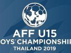 jadwal-piala-aff-u-15-2019-thailand-vs-malaysia.jpg