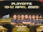 jadwal-playoff-mobile-legend-di-mpl-id-season-5-live-rcti-plus.jpg