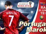 jadwal-portugal-vs-maroko_20180620_151121.jpg