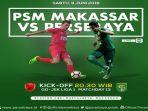 jadwal-psm-vs-persebaya-liga-1-live-indosiar_20180609_061916.jpg