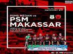 jadwal-psms-medan-vs-psm-makassar-live-indosiar_20180722_225435.jpg