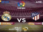 jadwal-real-madrid-vs-atletico-madrid-live-sctv-liga-spanyol-pekan-7_20180929_232627.jpg