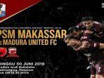 jadwal-semifinal-piala-indonesia-psm-makassar-vs-madura-united.jpg