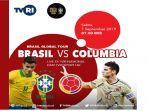 jadwal-siaran-langsung-brazil-vs-kolombia-di-brasil-globar-tour.jpg