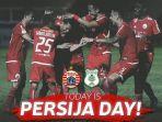 jadwal-siaran-langsung-dan-live-streaming-indosiar-liga-1-2018-persija-jakarta-vs-psms-medan_20180812_132614.jpg