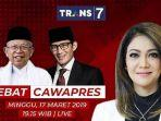 jadwal-siaran-langsung-debat-ketiga-pilpres-2019.jpg
