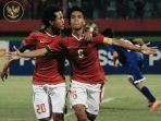 jadwal-siaran-langsung-live-indosiar-piala-aff-u-16-2018-timnas-u-16-indonesia-vs-myanmar_20180730_094614.jpg