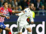 jadwal-siaran-langsung-sctv-pekan-1-liga-spanyol-barcelona-vs-alaves-real-madrid-vs-getafe_20180817_170522.jpg