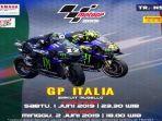 jadwal-siaran-langsung-trans-7-kualifikasi-motogp-italia.jpg