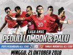 jadwal-timnas-indonesia-all-star-vs-psps-all-star_20181008_164851.jpg